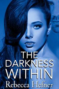 The Darkness Within