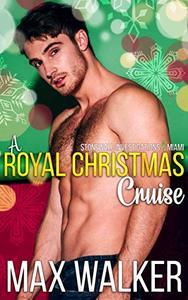 A Royal Christmas Cruise
