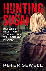 Hunting Susan