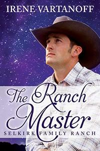 The Ranch Master