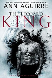 The Leopard King