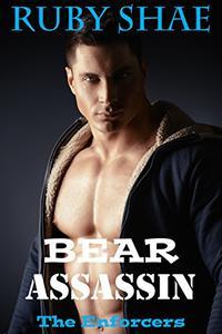 Bear Assassin