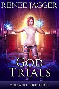 God Trials