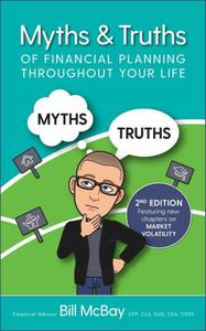 Myths & Truths of Financial Planning Throughout Your Life