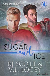 Sugar and Ice