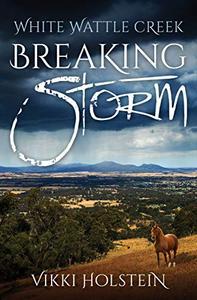 Breaking Storm