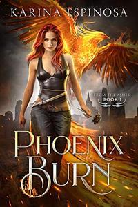Phoenix Burn