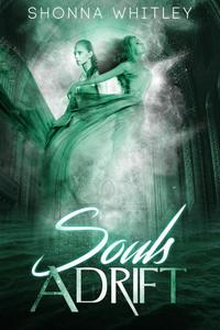 Souls Adrift
