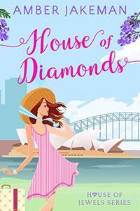 House of Diamonds