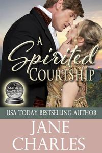 A Spirited Courtship