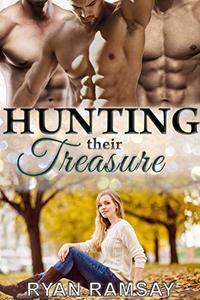 Hunting their Treasure