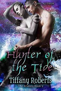 Hunter of the Tide