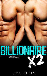 Billionaire X2