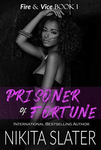 Prisoner of Fortune