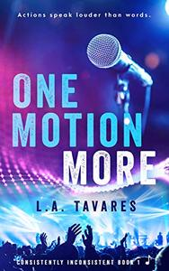 One Motion More
