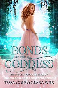 Bonds of the Goddess