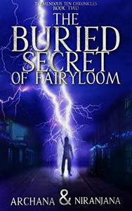 The Buried Secret of Fairyloom