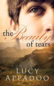 The Beauty of Tears