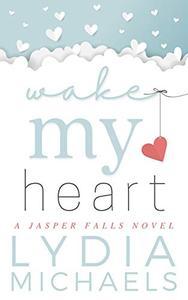 Wake My Soul: Jasper Falls