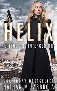 Helix: Episode 3