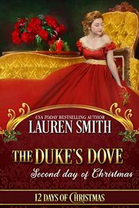 The Duke's Dove