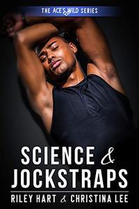 Science & Jockstraps