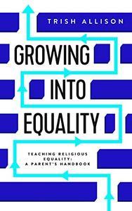 Teaching Religious Equality: A Parent's Handbook