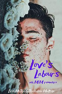 Love's Labours Box Set: Books 1-3: Midsummer, Twelfth Night, and Tempest
