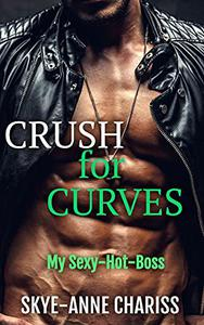 Crush for Curves