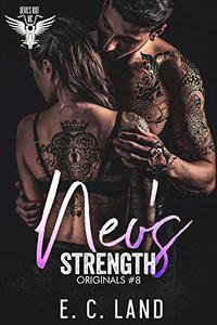 Neo's Strength