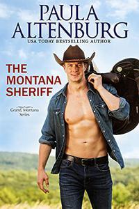 The Montana Sheriff