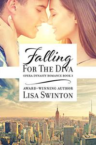 Falling for the Diva