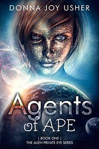 Agents of APE