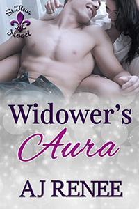 Widower's Aura