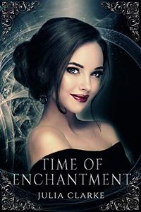Time of Enchantment