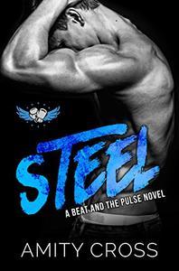 Steel:
