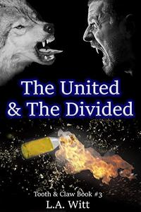 The United & The Divided