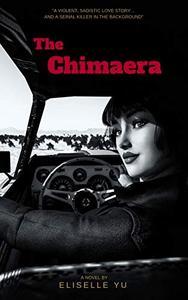 The Chimaera