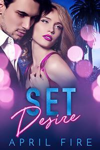 Set Desire