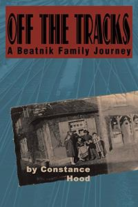 Off the Tracks: A Beatnik Family Journey