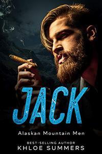 Jack: Alaskan Mountain Men: