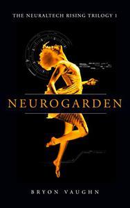 Neurogarden