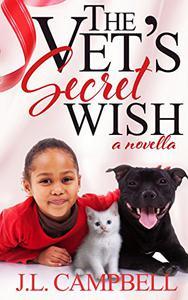 The Vet's Secret Wish