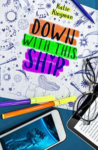 Down With This Ship