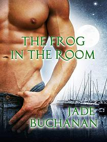 The Frog in the Room