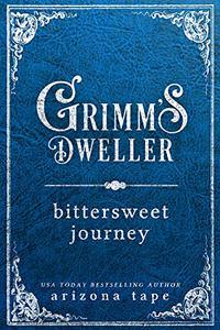 Bittersweet Journey