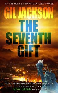 The Seventh Gift