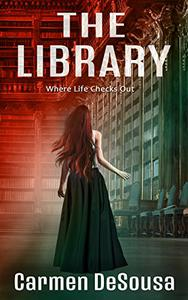 The Library: Where Life Checks Out