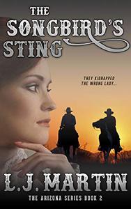 The Songbird's Sting