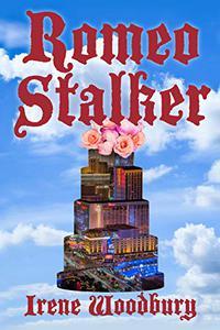 Romeo Stalker